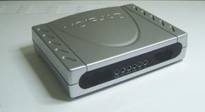 1 FXS FXO Passerelle VOIP (MG 009)