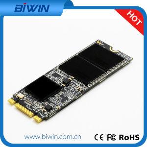 Благодаря сверхмалому времени отклика Biwin SATA 3.0 интерфейс 2240, 2260.2280 флэш-памяти MLC NAND М. 2 твердотельный накопитель емкостью 256 ГБ жесткий диск