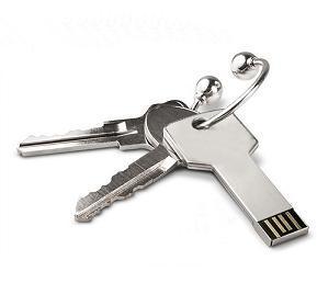 USB Flash Disk (BU-266)