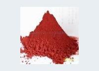 Het Rood van het Oxyde van het ijzer (NS110)
