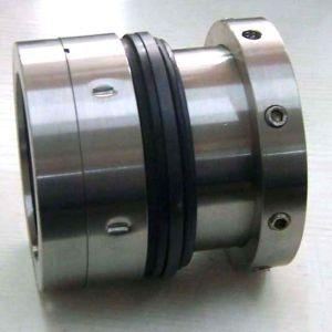IteCartridge Mechanische Sealm Nr.: Cm-1134 naam: 3PCS het vastgestelde Materiaal van de voedselcontainer: PP/TPR