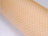Diamond пунктирной короткого замыкания (DDP)