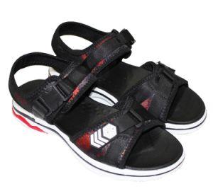 Nouvelle plage Styleomen sandale Fashion sandale