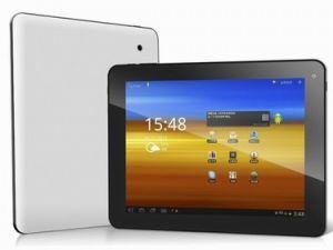 SIM-Tek P907 Tablet PC (P907)