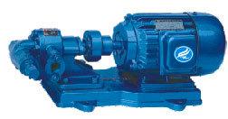 2CK 의 KCB 시리즈 장치 기름 펌프