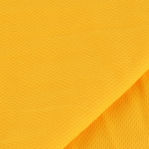 Домашний текстиль 75D36f полиэстер высоты птичьего полета сетчатый материал