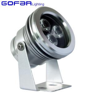 LED表示ランプ4W (GF-DP003-004)