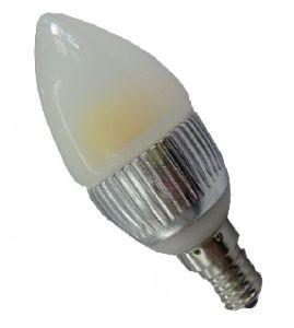 LED-Kerze-Birne (WRI-LCL001)