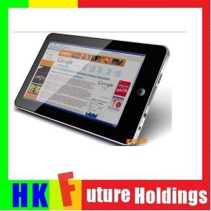 7 сенсорный экран Google Android WiFi Tablet PC (M002)