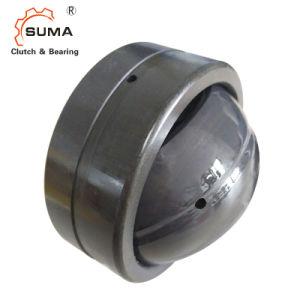 Métricas de acero lubricados rodamientos esféricos Ge30s2RS Ge35s2RS