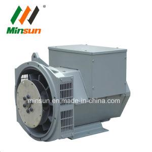 3 tipo elettrico del generatore 30kVA 24kw Stamford di fase