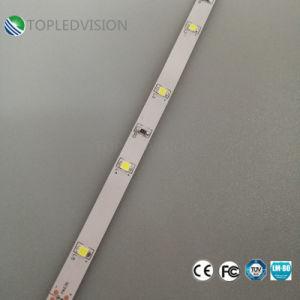 La striscia 30LEDs/M IP65 TUV di prezzi competitivi 2835 LED ha certificato