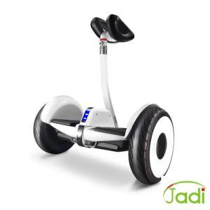 子供HoverboardのためのBluetoothのスピーカーが付いている2つの車輪のスクーター