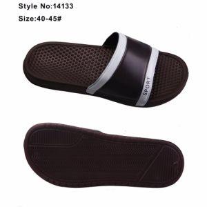 EVA Hommes noir Sport Outdoor pantoufle Open Toe