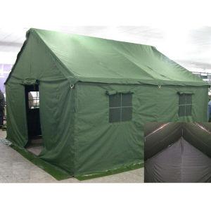 Tenten van de Hulp van de Ramp van het Huis van de Tent van de hoogste Kwaliteit de Openlucht In het groot