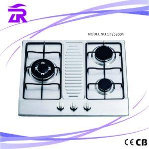 Utensílios de cozinha, Utensílios de Cozinha, Forno, Fogão, Bakeware, Ferramenta de cozinha