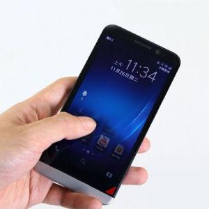 Z30 Original desbloqueado teléfono celular 4G.