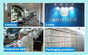 教育3500lumens完全なHD LEDデジタルのプロジェクター