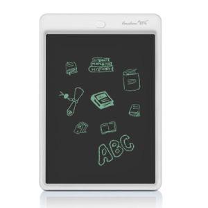 Howshow 12  LCD Schreibens-Tablette-elektronischer grafischer Vorstand Ewriter