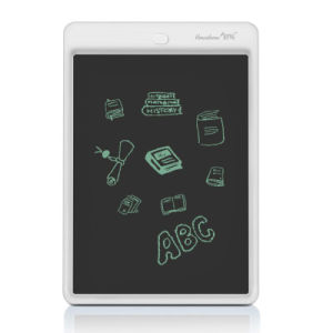 Howshow 12 LCD Tablet escrito Tarjeta gráfica Ewriter electrónica