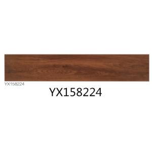 tegels van de Vloer van 150X800mm de Rustieke Houten