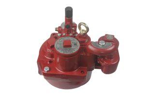Red-Robe dispensador de combustible del motor de bomba sumergible