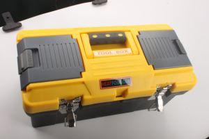 Soldador Plástico 1600W Velocidade da pistola de ar quente do Bico Maçarico