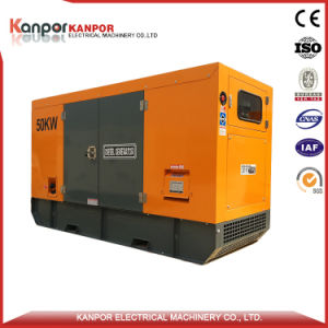 Shangchai 144kw a potere standby del generatore diesel 220kw