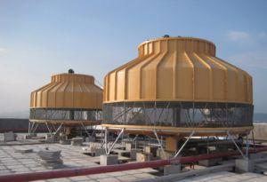 新しいデザイン使用される産業のための高く効率的な水冷却塔
