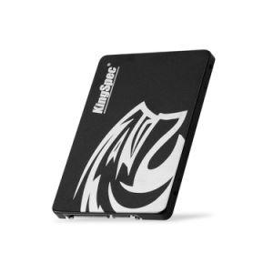 Q-360 высокого качества Kingspec новые OEM принять 360ГБ 2,5 твердотельный жесткий диск SATA жесткий диск SSD производителя жесткого диска
