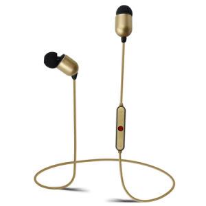 Беспроводные гарнитуры Bluetooth Hands Free наушники-вкладыши вкладыши наушники с функцией подавления шума