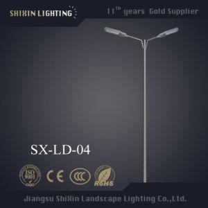 China Calle luz LED 80W Proveedores