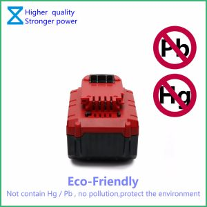 2018 Hot-Selling высокое качество специализированные инструменты для питания батареи для портье кабель 20V 4ah