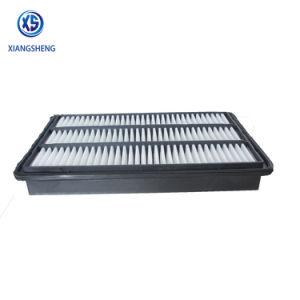 Питание продавец авто онлайн Donaldson фильтры воздушный фильтр для Mitsubishi Pajero Xr404847 IV