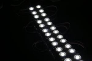 nuovi LED moduli della striscia di 1.44W con il certificato di RoHS