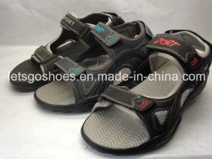 Les hommes sandales garçon sandales de sport de plage (26TR0029)