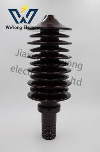 DIN42531 30NF 1380CD250un isolateur en céramique pour transformateur de distribution