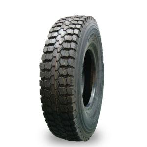 Aller Reifen des Positions-Import-315/80r22.5 Qingdao