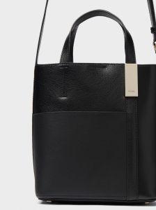 Diseñador de bolsos de cuero Bolsos Dama Hadbag PU Bolso Bolso de moda  Precio Bolsa suave (Biblioteca Digital Mundial01303) 192fdea098fb