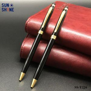 도매 광고 금속구 펜 첨필 볼펜