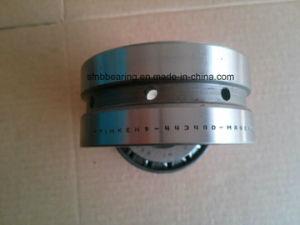 Timken número 44156 - 44348 Rodamientos de rodillos cónicos