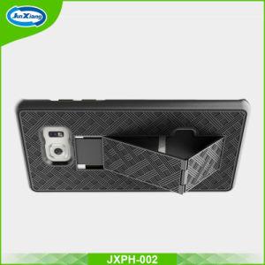Qualitäts-Handy-Fall für Samsung Note7