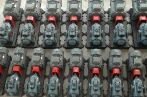 重油/原油/重油/ディーゼル油の転送ポンプ