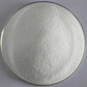 Chlorhydrate de cystéamine (CAS 156-57-0).
