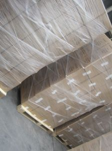 27mesh/35mesh/50mesh/70a cassete de tecido de malha
