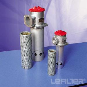 Leemin TF 160*80 montés sur réservoir de série du filtre d'aspiration