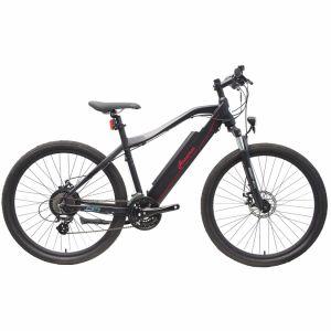 Bicicleta Eléctrica, Bicicleta  Eléctrica de Montaña de la Aleación de Aluminio