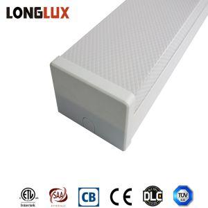 LED SMD Armazón lineal de la luz de la Oficina con Ce/IEC aprobado