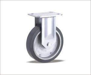 China Wholesale Heavy Duty de alta calidad orientable galvanizado