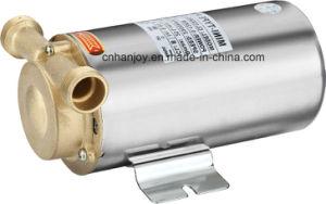 승압기 펌프 관 펌프 (15WZS10-10/15WZS20-10)